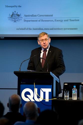 2012 QUT Future of Energy Forum 041