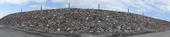 (cxdsew321) Tags: japan earthquake tsunami miyagi  ishinomaki