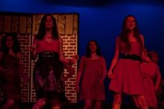 EPHS_WestSide_Apr2012-269-1800107545-O (The East Paulding High School Theatre Company) Tags: theater westsidestory georiga eastpauldinghighschool