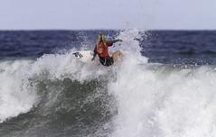 Ariel Engstrom (Hannah Women's Pro Belmar 2010 - 3rd place) (SunsetBayPhoto) Tags: sports newjersey nj surfing shore belmar jerseyshore womenssurfing belmarpro hannahpro