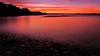 Soft Sunset (Taha Elraaid) Tags: tahaelraaid