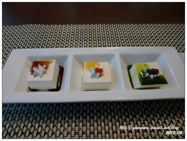 大江藍屋日本料理25