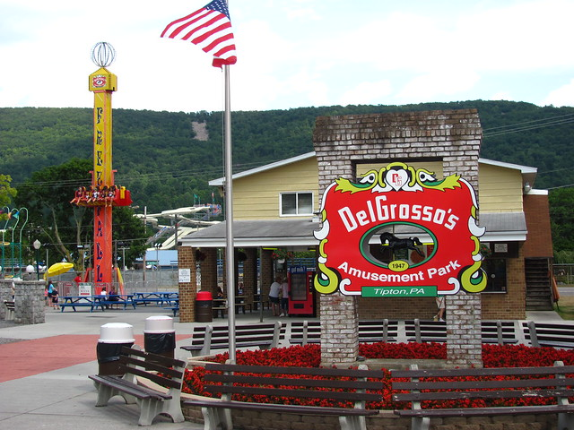 "DelGrosso's Amusement Park 011 • <a style=""font-size:0.8em;"" href=""http://www.flickr.com/photos/32916425@N04/7559681026/"" target=""_blank"">View on Flickr</a>"