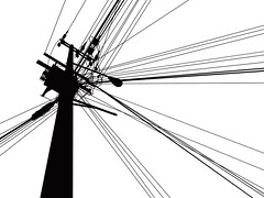 attenzione_power lines (attenzione design) Tags: wood light brazil streetart art classic geometric wheel speed vintage germany studio graphicdesign energy smooth tshirt carving cargo oldschool downhill pole carve comunicazione deck powerlines psycho skate skateboard powerplant portfolio shape edition omsa rare vector cruiser ricerca disegno substation sims sk8 collector highvoltage forfun officina lavoro attenzione opart griptape progetto sviluppo profilo stampa designgrfico surfstyle skateart progettazione 66mm poolservice skatedesign electricalpowerstation 84a esqueite dietsches skatearte pigattodesign cargocollective progettazionegrafica eduardopigatto skatenuts simssnake