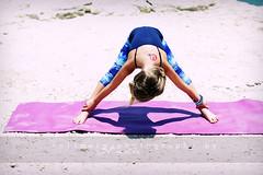 chakra mama project ({IP} by Amelia) Tags: yoga kids children poses chakras asanas
