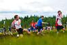 Anu Meininki - Sportti Uunot 2-0ninki suopotkupallon MM-kisoissa 2012 (heikkipekka) Tags: finland football soccer swamp anu jalkapallo suo swampsoccer hyrynsalmi suopotkupallo anumeininki vuorisuo