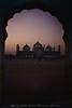 (яızωαи) Tags: pakistan sunset sun silhouette architecture clouds arch patterns muslim details dome ramadan za lahore f28 masjid ssm islamic badshahimasjid kareem مسجد mughal 1635mm لاہور thebadshahimosque widescape variosonnart281635 بادشاہی