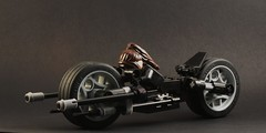 Lego Dark Knight Rises Batpod and catwoman (Bryant.) Tags: 2010 2011 blog brick brickarms clones bryant bricky brickfair cool fair foitstop fun half halo house lego lol loot legovignette legovehicle legospace legohouse much running tags luthor made mech mecha minifig minifigs photography off nooooob small website western wip yeah vignette videogames vehicle waterslide trolling weapons video superman superheroes sale said minifigures mod net no spider star super these totally trade was wars legomoney legomech gold emproium custom decal church tdkr best frigging movie ever