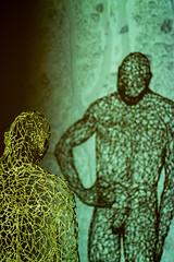 Ich habe vergessen, zu träumen (wpt1967) Tags: museum und kunst ruhrgebiet für kulturgeschichte museumfürkunstundkulturgeschichte dortmundmuseumruhrgebietmuseum kulturgeschicdortmund
