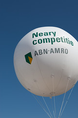 ABN AMRO Neary Competition (ABN AMRO NV) Tags: open competition neary klm 2009 abn amro