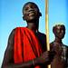 Ethiopia Tribes, Lomo