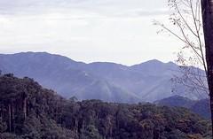 SierraSantamarta015