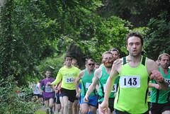 Donadea Running Club 5KM Trail Race July 2012 (Peter Mooney) Tags: ireland forest trails running racing jogging kildare trailrace coillte donadearunningclub racepixcom donadea5km2012 5kmrunning northkildareraceleague