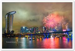 2012 NDP Rehearsal (TOONMAN_blchin) Tags: singapore toonman mygearandme mygearandmepremium mygearandmebronze mygearandmesilver 2012ndprehearsal