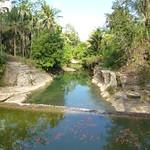 Green Canyon 2 thumbnail