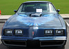 sf12cs-024 (timcnelson) Tags: show car festival florida scallop carshow 2012 portstjoe