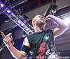 7729143416 45ff917300 t Five Finger Death Punch   08 04 12   Trespass America Tour, Meadow Brook Music Festival, Rochester Hills, MI