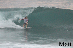 rc00010 (bali surfing camp) Tags: bali surfing surfreport bingin surfguiding 11082012