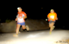 "Full Moon Flash !!!!! (Tenisca ""Alexis Martn"") Tags: race flash running fullmoon trail runner calor elpueblo nocturnidad corredores flashazo tijarafe elpinar oladecalor carreranocturna tinizara tenisca carreraspormontaa alexismartn alexismartnfotos copaspar copaspardecarreraspormontaa alexismartinfotosblogspotes trecus fullmoontrail fullmoontrail2012 fullmoontijarafe correrdenoche riverolrunning centroinsulardeatletismo lacruzdelllano"