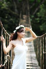 IMG_6986 (lengocdung) Tags: wedding love kiss dress sapa handtohand tnhyu mci cumy bnctct nhnci vytrng ngidntc cutreo cuhn