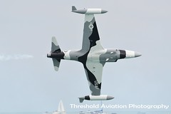 (Threshold Aviation Photography) Tags: show water photography aircraft air airplanes airshow milwaukee spotting 2012 threshold aviaiton