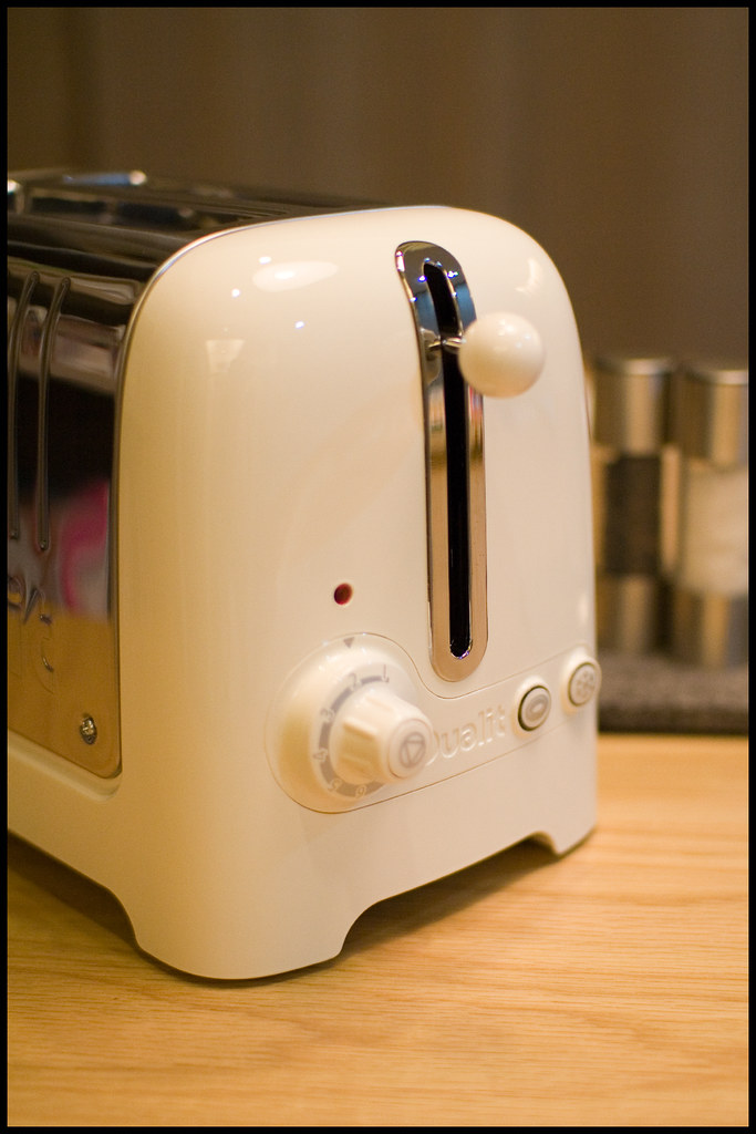 The World S Best Photos Of Dualit And Toaster Flickr