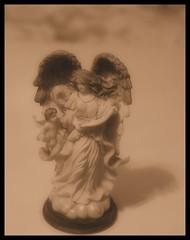 Angel 08-20-2012 (Lynzeangel) Tags: angel ethereal odc