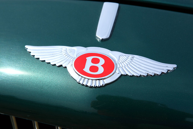 cars car rollsroyce autos classiccars automobiles worldcars bentleyturbor britishclassiccars bentleyturborhoopercoupe