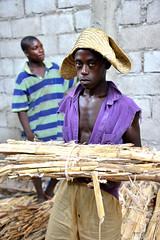 clairin distillery in Barraderes,Haiti (luca.gargano) Tags: travel haiti caribbean antilles casimir gargano lucagargano ayti barraderes