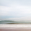 Ocean Abstract (MaggyMorrissey) Tags: