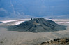 Trou au Natron (michael_jeddah) Tags: sahara desert chad caldera tibesti trouaunatron