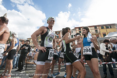 Triathlon_Lerici_2012_08_POST_SI-002 (speziatriathlon) Tags: sport triathlon lerici vitriathlondilerici2012 speziatriathlon