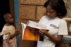 Kenya Network of Women with AIDS: Building a future (Christian Aid Images) Tags: charity children support women aids hiv kenya nairobi orphanage orphans stigma hivaids discrimination treatment muranga christianaid arvs antiretroviral