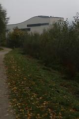 photoset: Essl Museum: Xenia Hausner - ÜberLeben / Alex Katz (24.10.2012 – 20.01.2013)