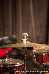 IMG_5251@ccab8f49986d486ba8d8b978558fe779 (VNR Photography) Tags: ca music ontario canada fun drums live stage saturdaynight madscientist hillsburgh canoneos5dmarkii