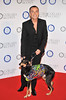 Julien MacDonald Battersea Dogs & Cats Home's Collars & Coats Gala Ball 2012 held at the Battersea Evolution - Arrivals. London, England