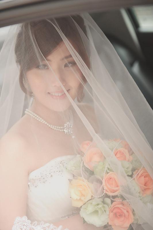 台北喜來登婚攝,喜來登,台北婚攝,推薦婚攝,婚禮記錄,婚禮主持燕慧,KC STUDIO,田祕,士林天主堂,DSC_0076