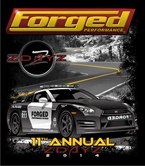 """Forged Performance - Marietta, GA • <a style=""""font-size:0.8em;"""" href=""""http://www.flickr.com/photos/39998102@N07/13778823504/"""" target=""""_blank"""">View on Flickr</a>"""