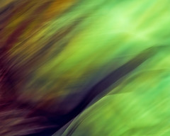 Cracks in my rainbow (MsWonderer1000) Tags: abstract blur colours colourful icm mz intentionalcameramovement