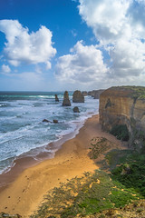 12 Apostles | Great Ocean Road