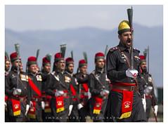 Frontier Corps KPK (Imran Niazi Photography) Tags: pakistan corps frontier kpk 23march imranniaziphotography