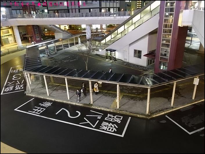 水戶住宿 Daiwa Roynet Hotel (3).JPG