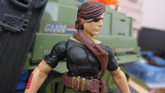 IMG_1543 (act fotoes) Tags: cobra sub joe figure billy gi fss arboc
