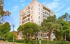 36/18-22 Victoria Street, Burwood NSW