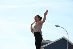 De Keidagen 2016 Lochem (Punkmedia.nl) Tags: de kermis direct straattheater daltons lochem partyanimals maask glamourama klootschieten daredevils keidagen wipneusenpim edelweisskapelle schouwburglochem dekeidagen kerkpleinlochem turnupthe90ties djrobdejong hilversumsehousemaffia gipfelpoweralpenzusjes keidagenlochem30jaar