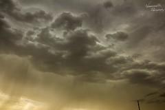 050716 - On my way to Wray Colorado (NebraskaSC Photography) Tags: light sky cloud storm colour nature beautiful weather clouds landscape photography amazing day outdoor watching dramatic vivid photographic chase tormenta kansas cloudscape stormcloud orage darkclouds darksky daysky stormchasing wx stormchasers darkskies chasers stormscape stormyday skywarn stormchase cloudwatching magicsky awesomenature weatherphotography weatherphotos skytheme weatherphoto stormpics cloudsday weatherspotter skychasers dalekaminski kswx nebraskasc cloudsofstorms