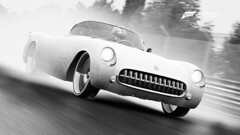 Forza Motorsport 6 - 1953 Chevrolet Corvette (DJKustoms) Tags: auto 6 xbox360 chevrolet car playground race photography one video xbox 360 games simulation racing gaming chevy virtual forza microsoft vehicle studios corvette automobiles vette racer motorsport 1953 chevroletcorvette racinggame forzamotorsport photomode 1953corvette turn10 worldcars fm6 53corvette playgroundgames microsoftstudios 53vette turn10studios 1953chevroletcorvette xboxone forzamotorsport6 microsoftstudio 1953vette