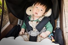 (LEE, BIEN-U) Tags: portrait baby nikon sigma son babyboy sigmalens d810 nikond810 sigmaart sigmaart2435f2