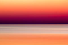 IMG_0008_web (blurography) Tags: sunset sea seascape abstract motion blur art colors twilight estonia contemporaryart motionblur slowshutter impressionism panning visualart icm contemporaryphotography camerapainting photoimpressionism abstractimpressionism intentionalcameramovement