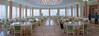 Restaurant n°1 - Hotel Sosan Pyongyang (jonathanung@ymail.com) Tags: breakfast lumix hotel asia korea asie nord northkorea pyongyang corée dprk petitdéjeuner cm1 koryo sosan coréedunord insidenorthkorea républiquepopulairedémocratiquedecorée rpdc lumixcm1
